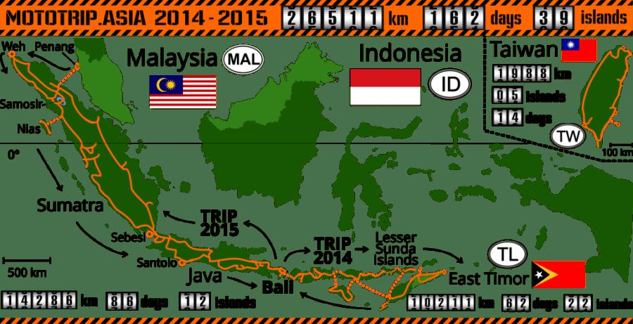 mototrip.asia-map