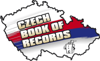 CZECH BOOK OF RECORDS