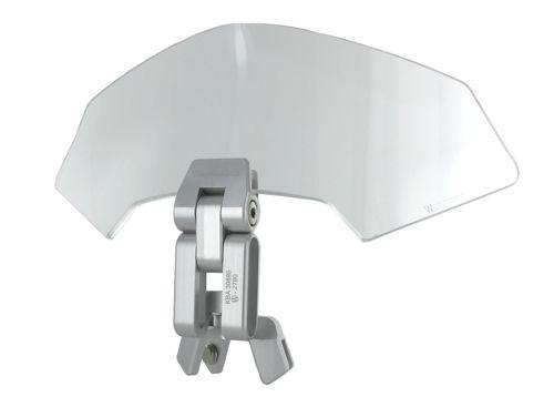 Version 2 Wind Deflector By Wunderlich (42350001