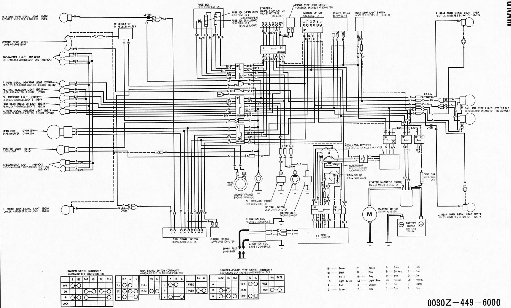 File Honda Cx500 Wiring Diagram Cx500c Uk