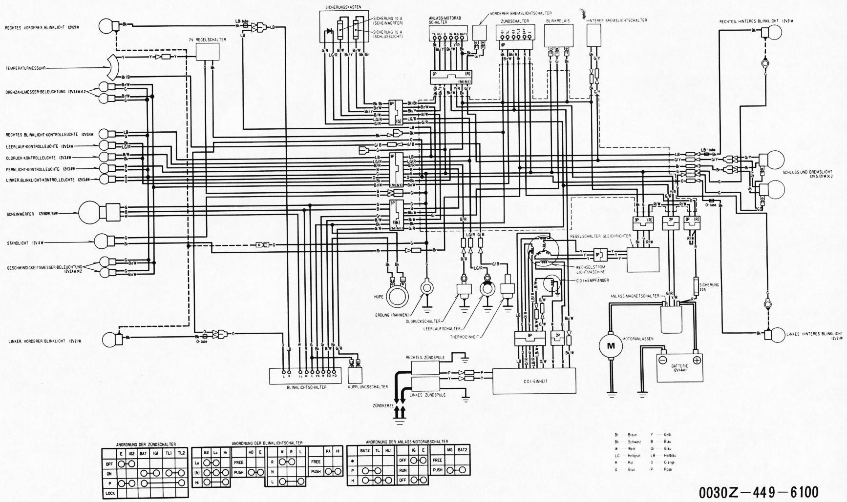 File Honda Cx500 Wiring Diagram Cx500c Deu