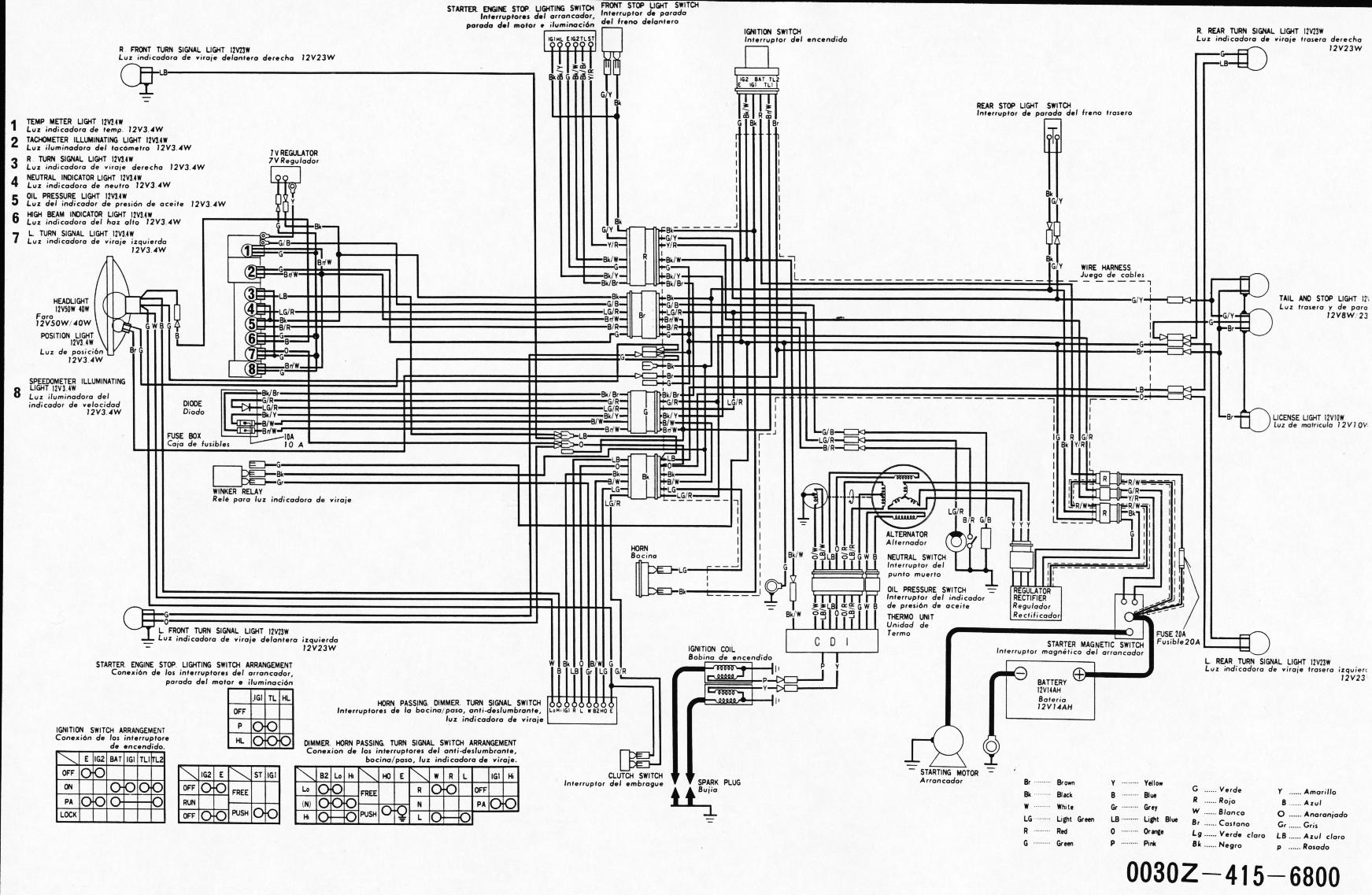 File Honda Cx500 Wiring Diagram Aus
