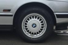 5-series-wheel