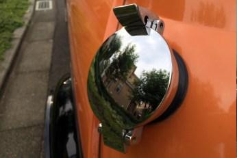 classic-mini-fuel-cap