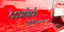 countach-1