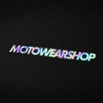 motowearshop-holo_web.jpg
