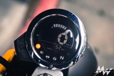 編輯試乘 Honda Monkey125 Test_細節_-3