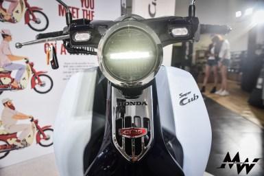 2020 Honda新車發表_AFRICA1100_REBEL500_SUPERCUB125_-26
