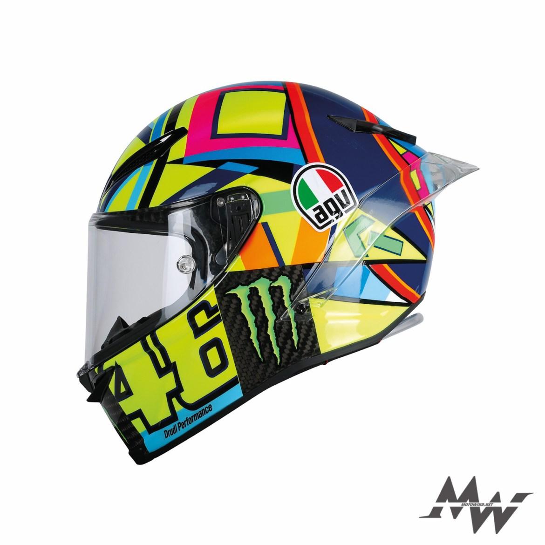 agv-pista-gp-r-2017_-3
