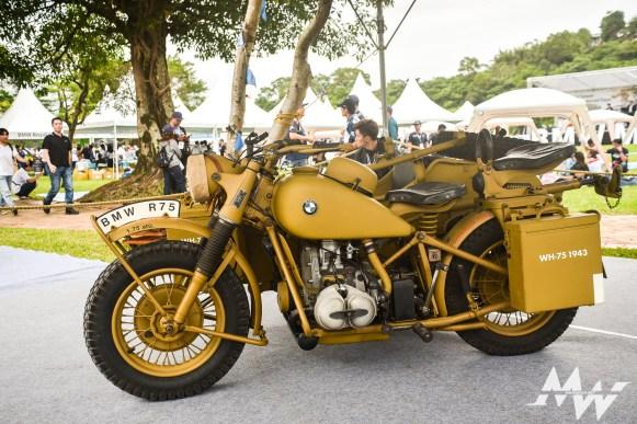 BMW Motorrad Days 2019_-62