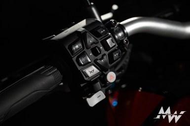 Honda CRF1100L DCT試駕報導2020_細節_-8