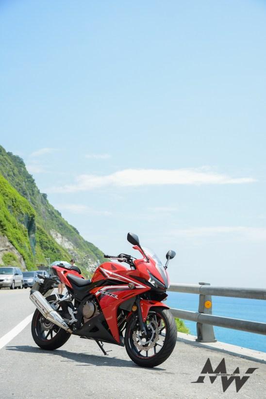 Honda TR-2016-08_-10