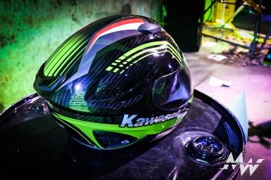 Kawasaki 2020 新車發表 發表景_-3