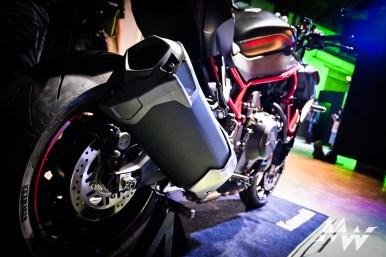 Kawasaki 2020 新車發表 Z H2_-11