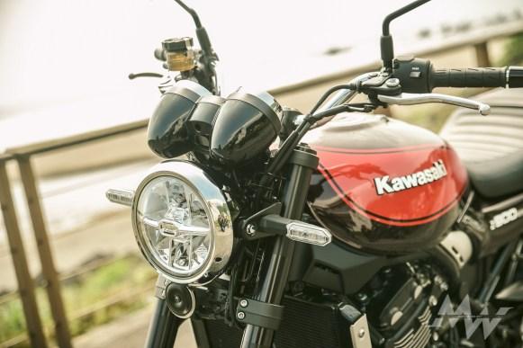 Kawasaki Z900RS 2018編輯試車_-6