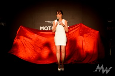 motowind-moto-guzzi-%e9%96%8b%e5%b9%95%e6%8e%a1%e8%a8%aa-16-10-22_-20