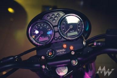 motowind-moto-guzzi-%e9%96%8b%e5%b9%95%e6%8e%a1%e8%a8%aa-16-10-22_1_-16