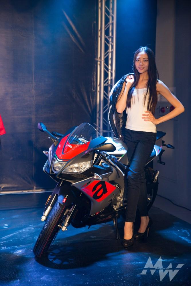 Motowind Aprilia X MotoGuzzi聯合發表會 17.07.15_-11