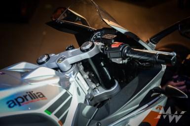 Motowind Aprilia X MotoGuzzi聯合發表會 17.07.15_-31