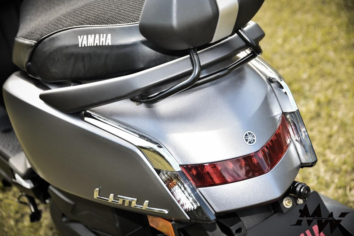 YAMAHA LIMI125測試_-20