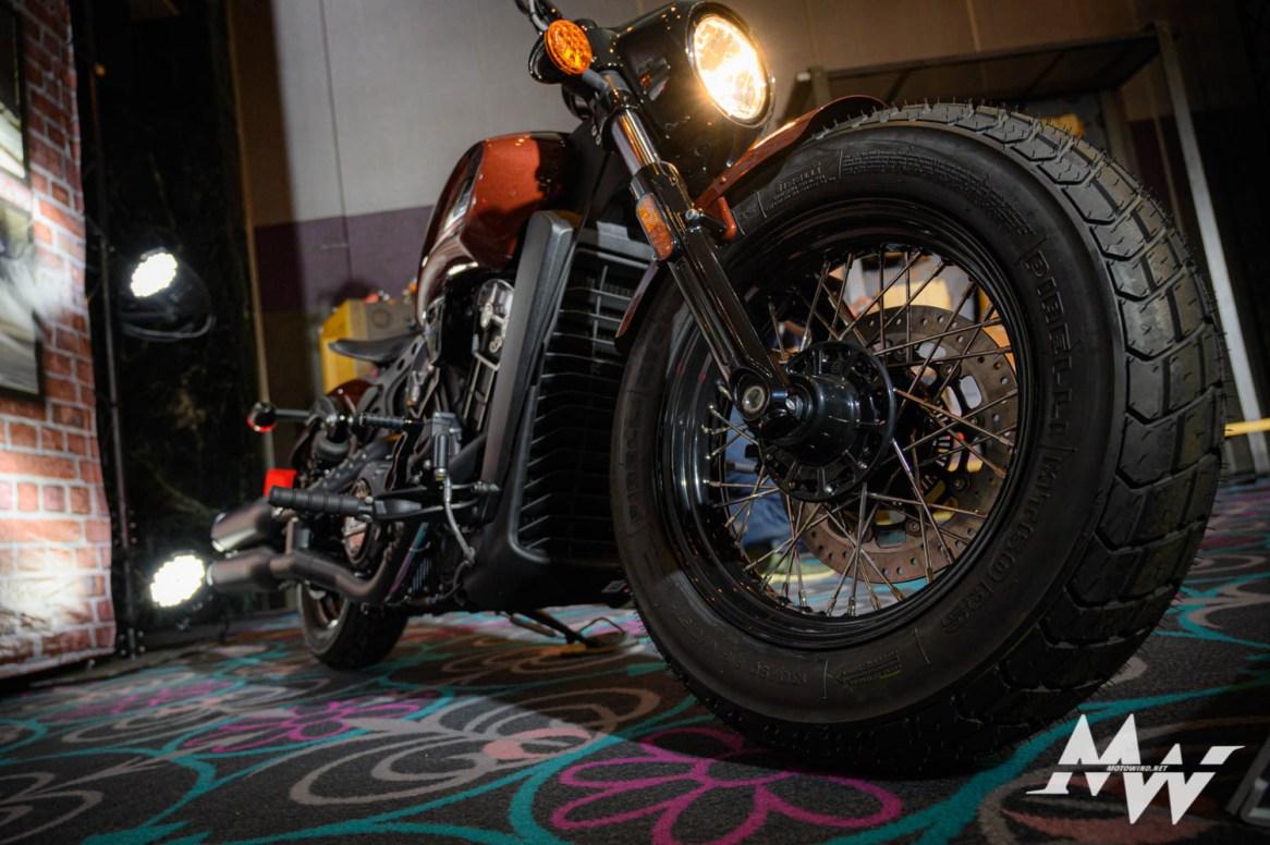 indian Motorcycle Scout bobber Twenty 2020_-8