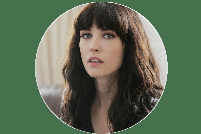 Kojii Helnwein