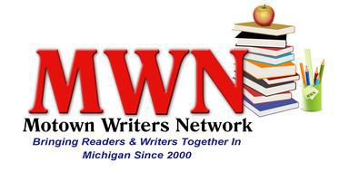 Check out upcoming events for readers and writers in our Michigan Literary Network @Meetup #MichLit #MotownWriters #MotownLit