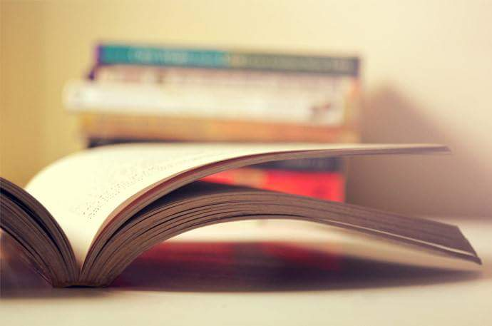 How to promote your book for a successful launch