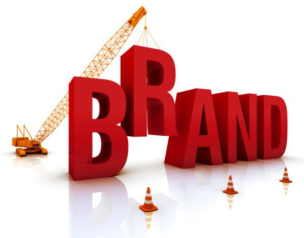 Branding: The rule of coaching via #createspace | #motownwriters