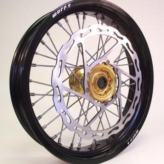 warp9-026