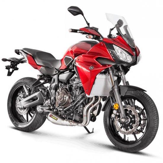 https motride com akrapovic racing line titanium yamaha mt 07 s y7r5 hegeh