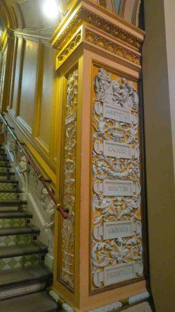ceramic-staircase-vanda