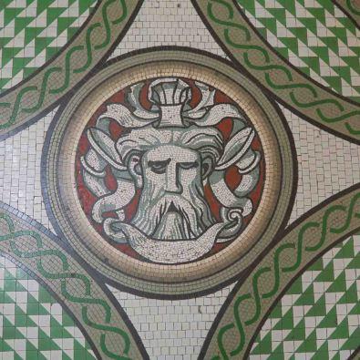 mosaic-ceramic-staircase-vanda