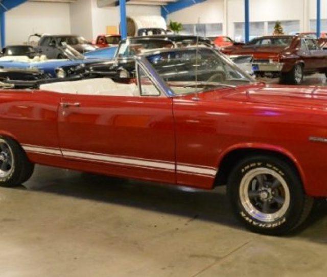 1966 Cyclone Gt Pace Car Ebay Jk Galleria