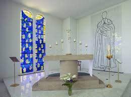 chapelle-matisse