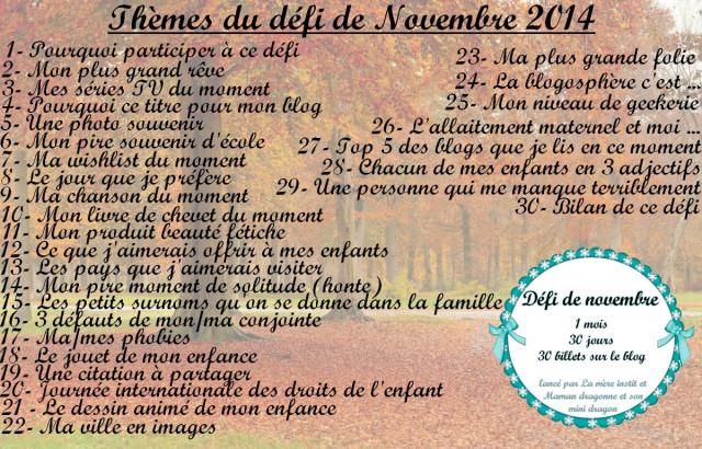 defi-novembre-themes