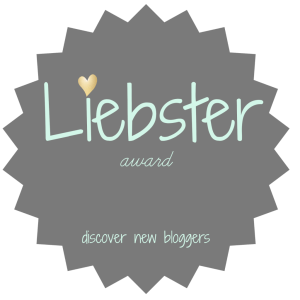 liebster-award-1024x1024
