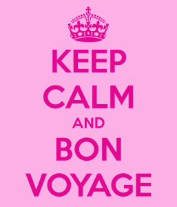 keep-calm-and-bon-voyage-53