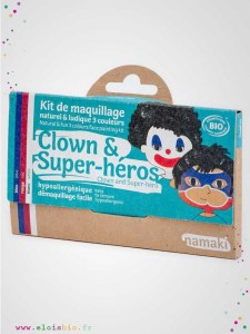 clownsuperhero-namaki_eloisbio-fd2
