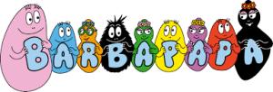 mots-d'maman-autour-de-bébé-babybus-barbapapa