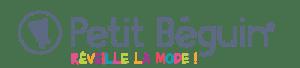 petit-beguin-logo-1465310321