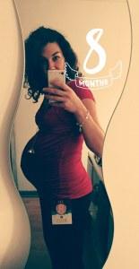 mots-dmaman-maman-grossesse-8-mois-9-mois