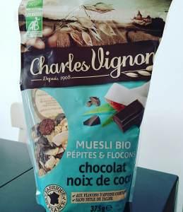 mots-dmaman-charles-vignon-cereales-bio