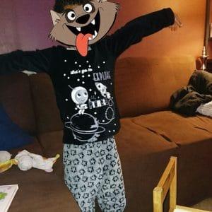 mots-dmaman-test-petit-beguin-pyjama-maman-enfant