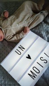 mots-d-maman-bebe-un-mois-bibou