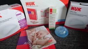 mots-d-maman-nuk-test-avis-kit-allaitement-premiers-jours