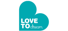 mots-dmaman-gamin-tout-terrain-love-to-dream