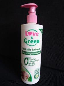 mots-d-maman-love-and-green-liniment-test-avis