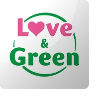 mots-d-maman-love-and-green-crème-hydratante-test-avis