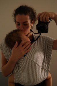 mots-d-maman-studio-romeo-test-avis-portage-porter-bébé